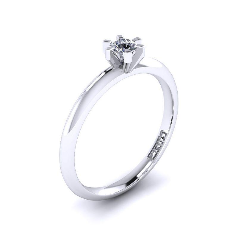 Zarucnicki-prsten-platina-MODEL-107-1-BIJELO-1PHS