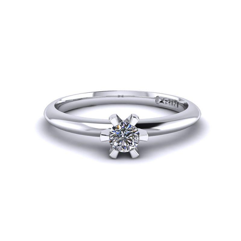 Zarucnicki-prsten-platina-MODEL-107-1-BIJELO-2PHS