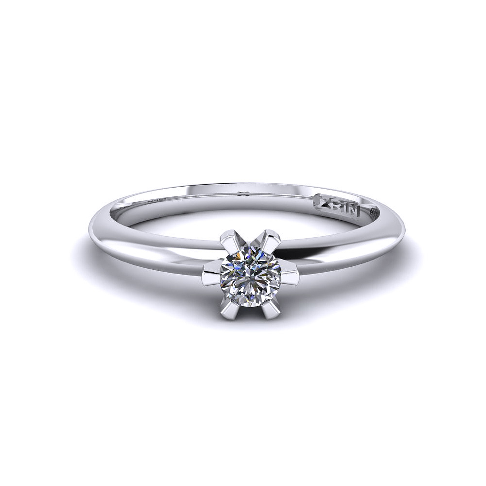 Zaručnički prsten 107-1