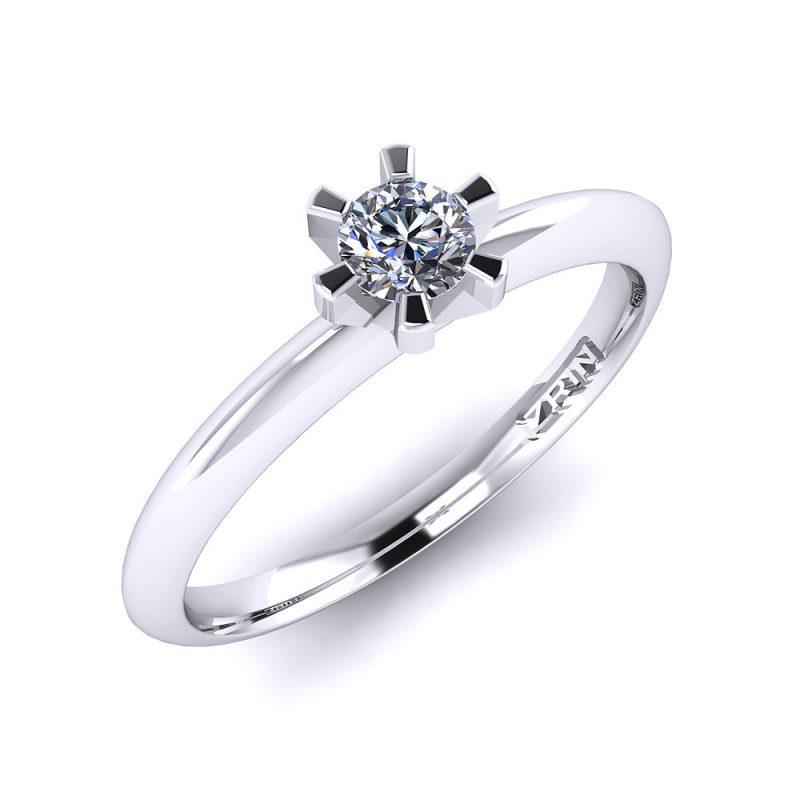 Zarucnicki-prsten-platina-MODEL-107-1-BIJELO-3PHS