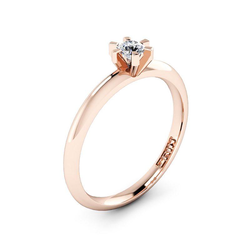 Zarucnicki-prsten-MODEL-107-1-CRVENO-1PHS