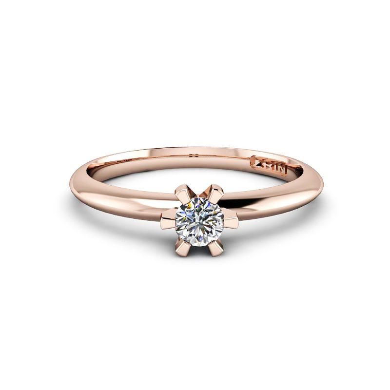 Zarucnicki-prsten-MODEL-107-1-CRVENO-2PHS