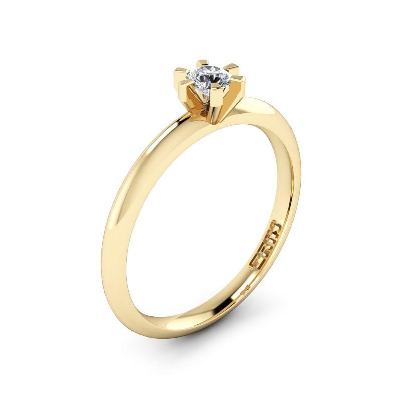 Zarucnicki-prsten-MODEL-107-1-ZUTO-1PHS
