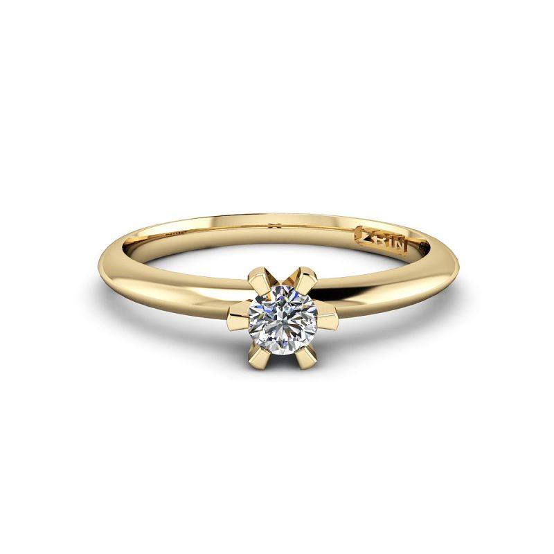 Zarucnicki-prsten-MODEL-107-1-ZUTO-2PHS