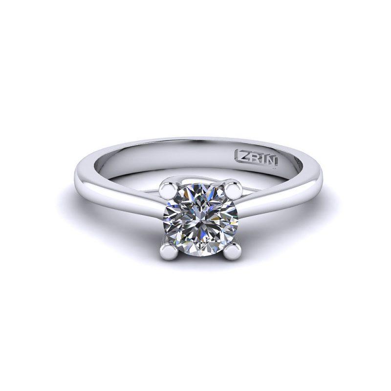Zarucnicki-prsten-platina-Zarucnicki-prsten-platina-MODEL-142-BIJELO-2PHS-142-BIJELO-2PHS