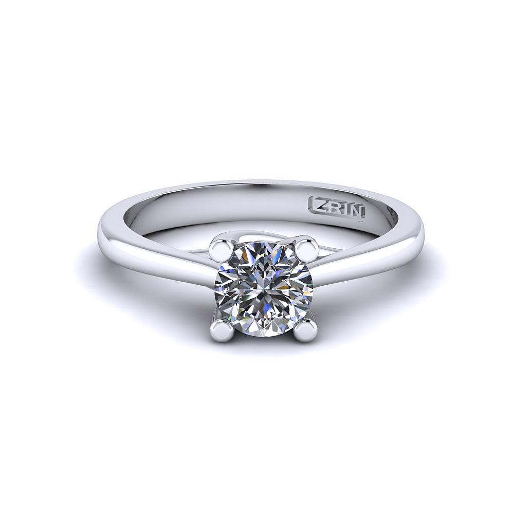 Zaručnički prsten 142