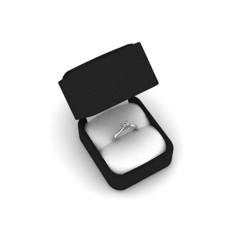Zarucnicki-prsten-platina-MODEL 142 BIJELO-4