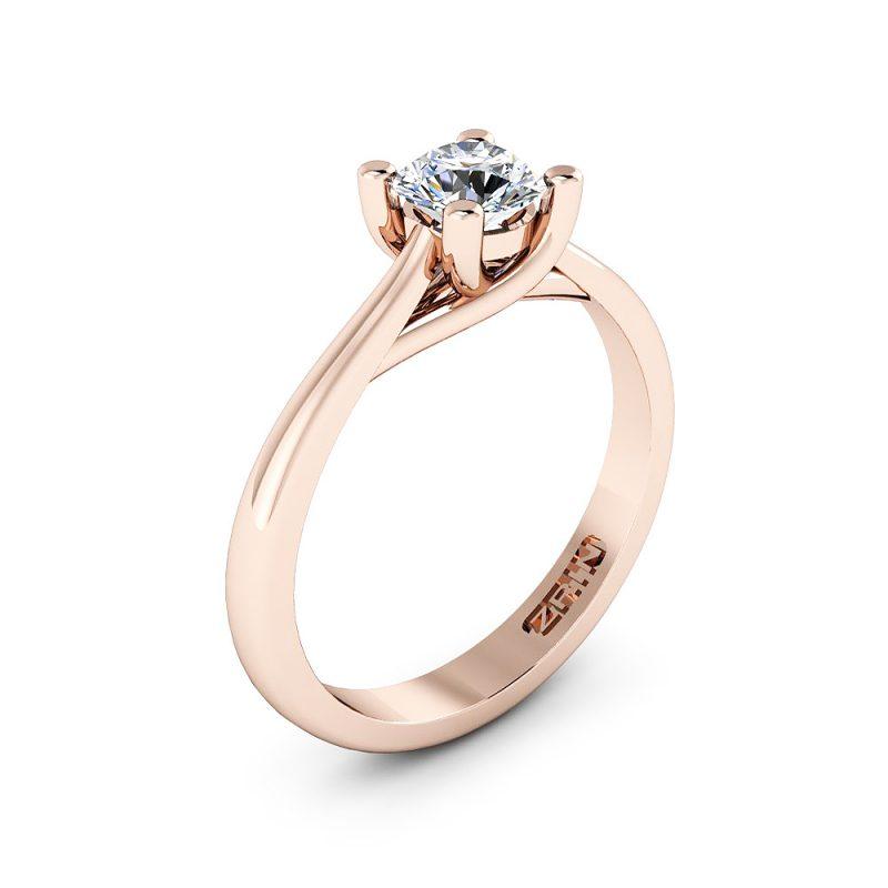 Zarucnicki-prsten-MODEL-142-CRVENO-1PHS