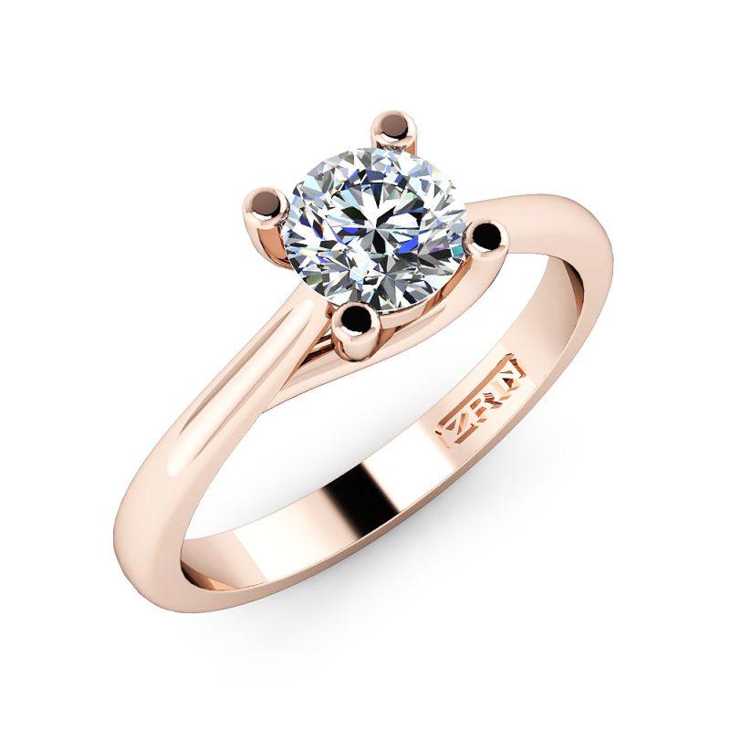 Zarucnicki-prsten-MODEL-142-CRVENO-3PHS
