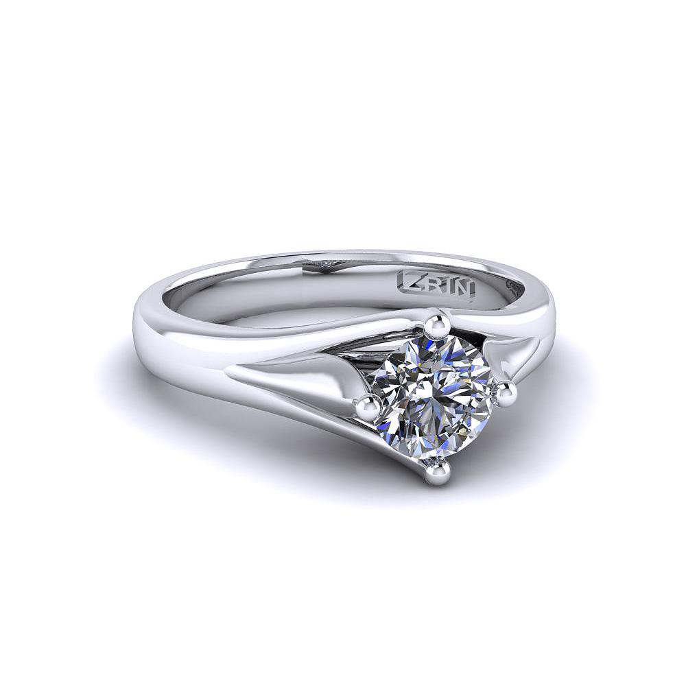 Zaručnički prsten 143