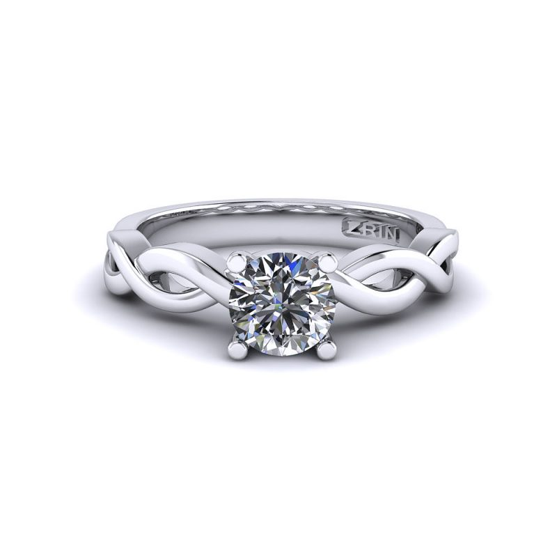 Zarucnicki-prsten-platina-MODEL-144-BIJELO-2PHS