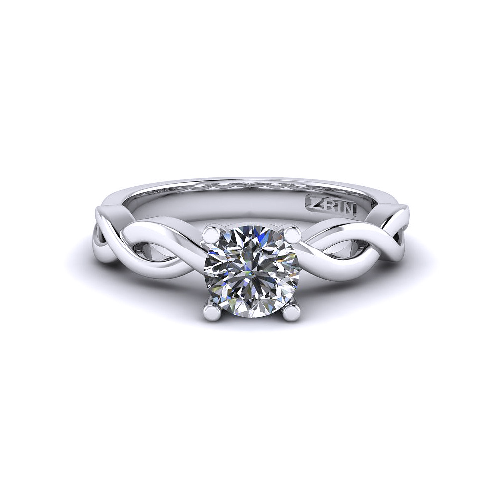 Zaručnički prsten 144