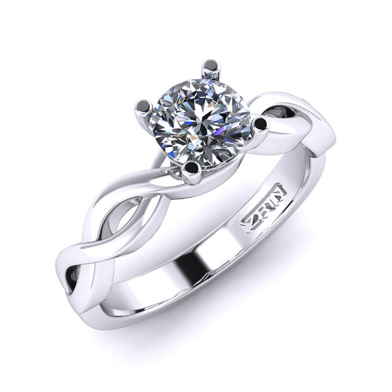 Zarucnicki-prsten-platina-MODEL-144-BIJELO-3PHS
