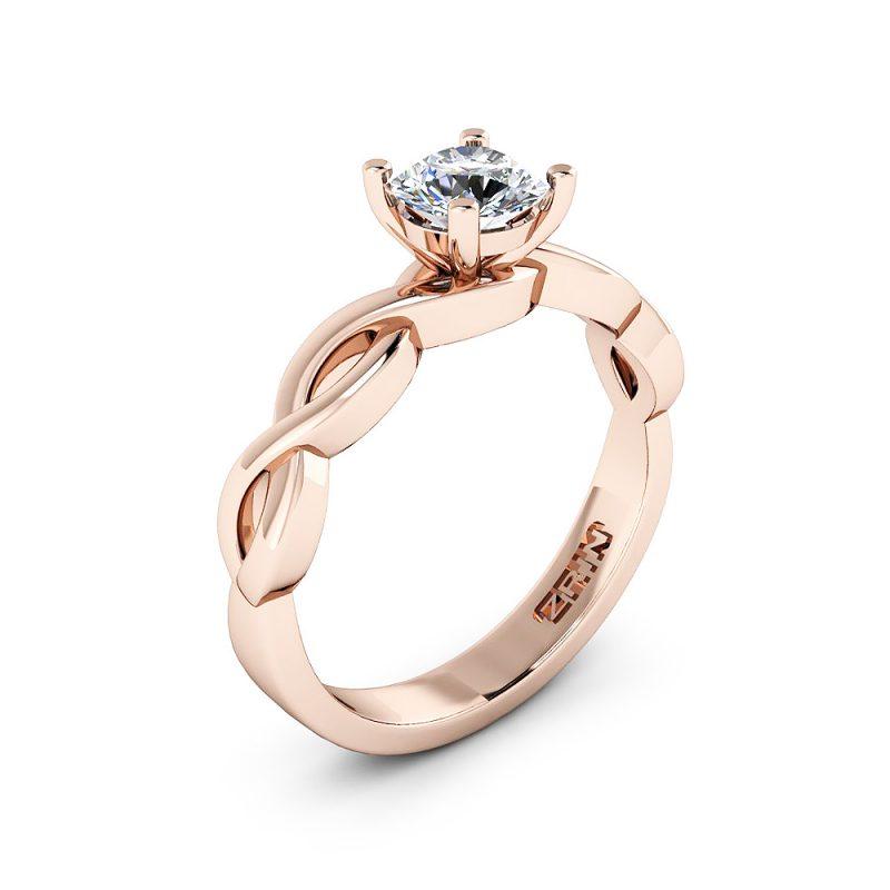 Zarucnicki-prsten-MODEL-144-CRVENO-1PHS