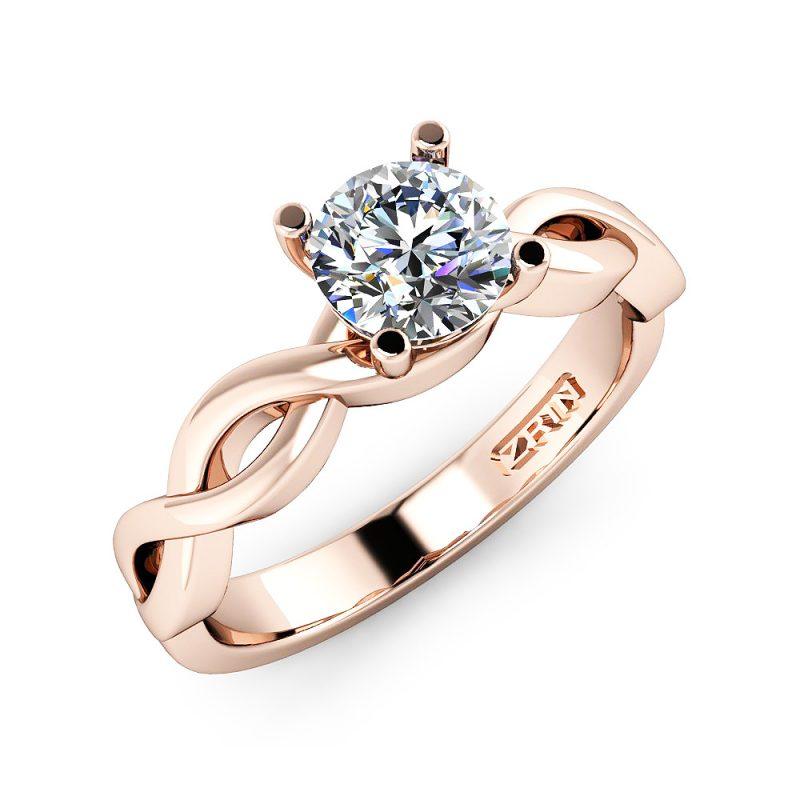 Zarucnicki-prsten-MODEL-144-CRVENO-3PHS
