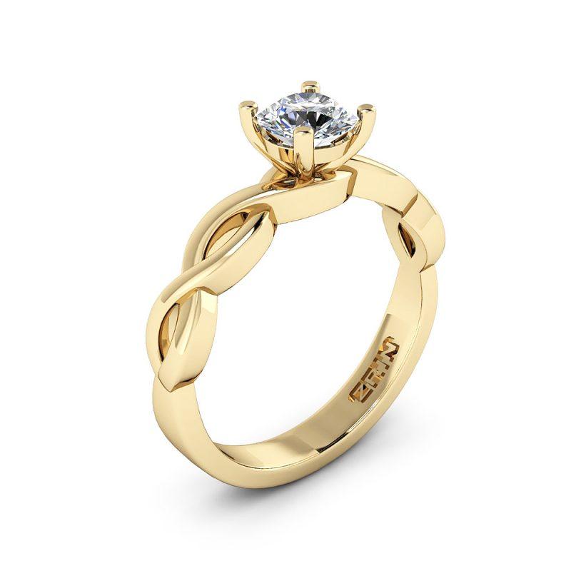 Zarucnicki-prsten-MODEL-144-ZUTO-1PHS