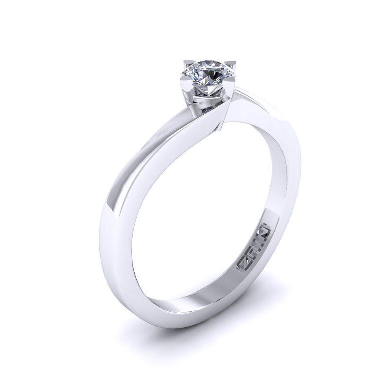 Zarucnicki-prsten-platina-MODEL-147-1-BIJELO-1PHS