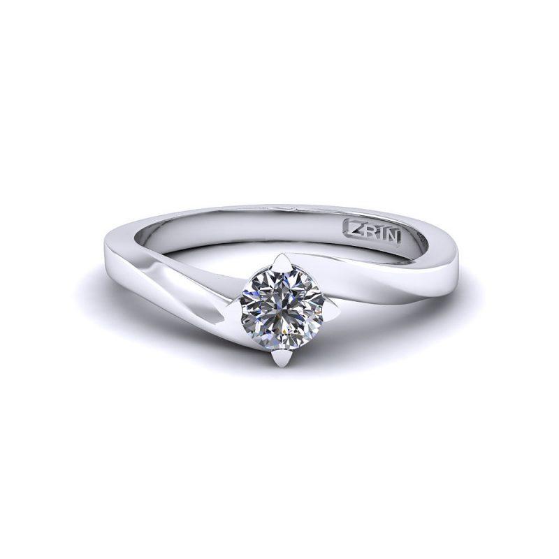 Zarucnicki-prsten-platina-MODEL-147-1-BIJELO-2PHS