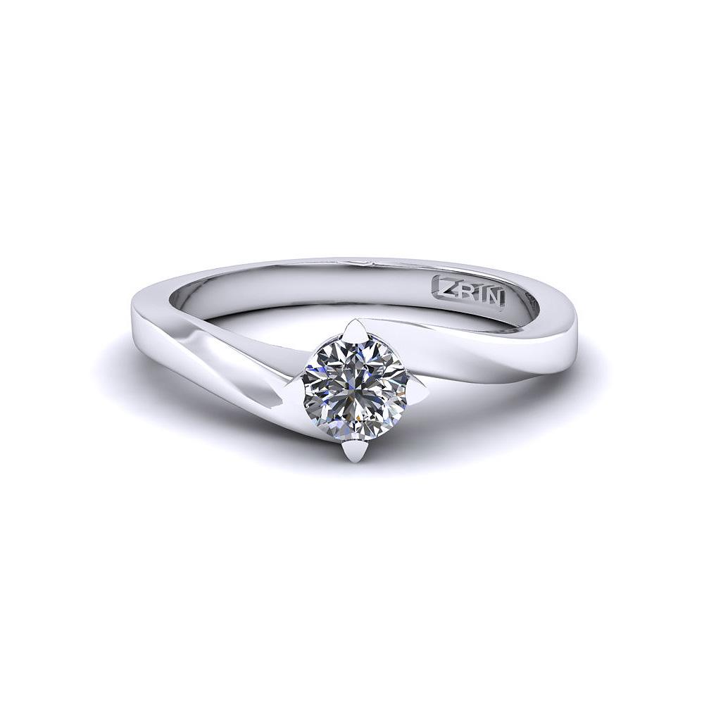 Zaručnički prsten 147-1
