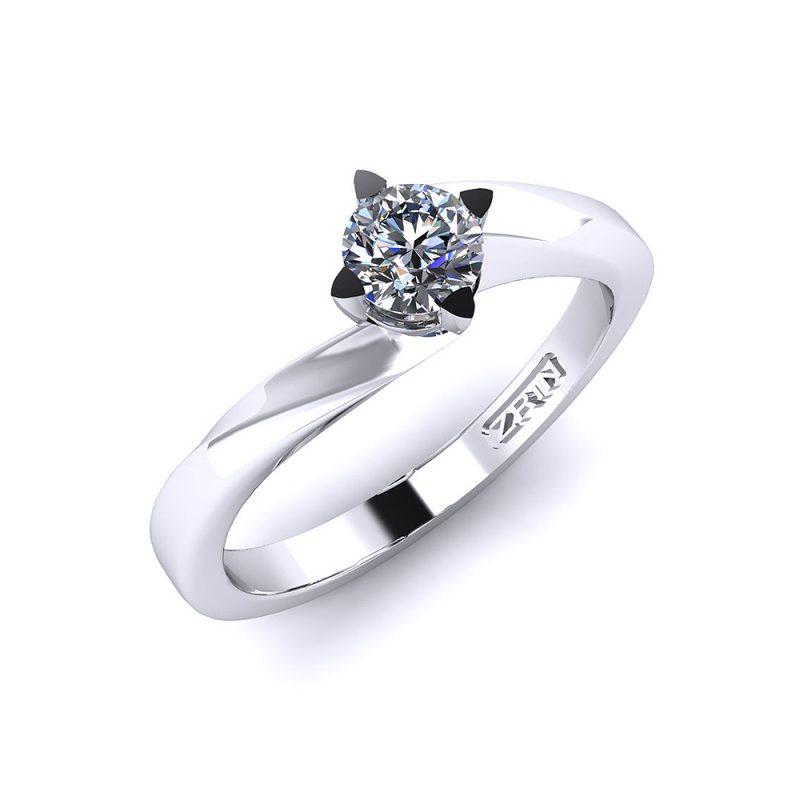 Zarucnicki-prsten-platina-MODEL-147-1-BIJELO-3PHS