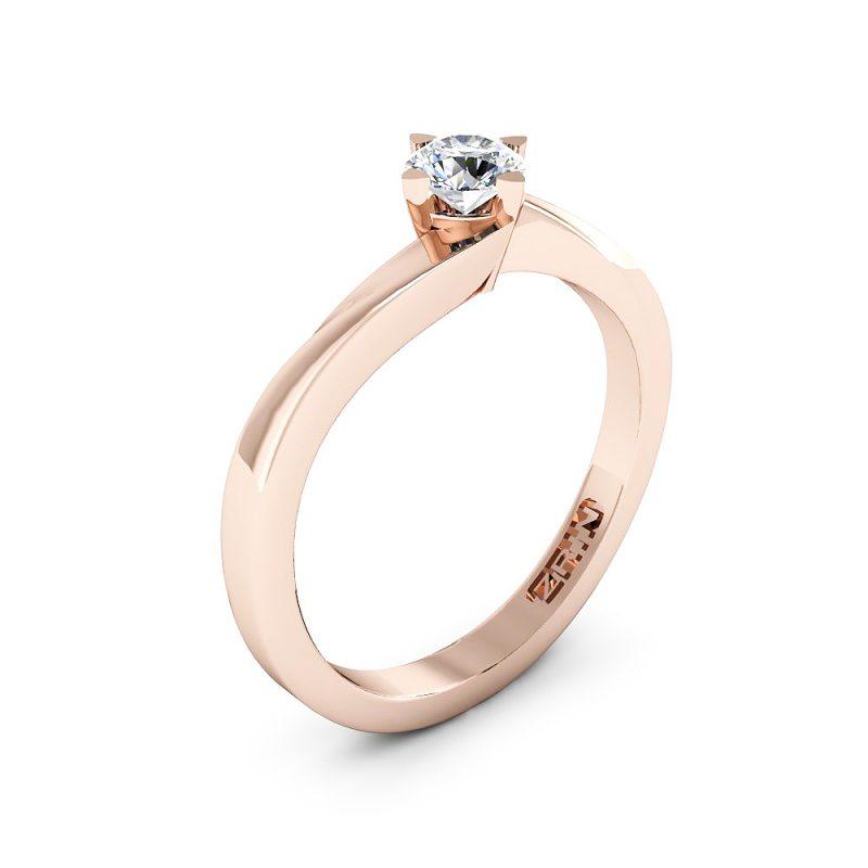 Zarucnicki-prsten-MODEL-147-1-CRVENO-1PHS