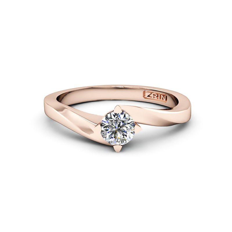 Zarucnicki-prsten-MODEL-147-1-CRVENO-2