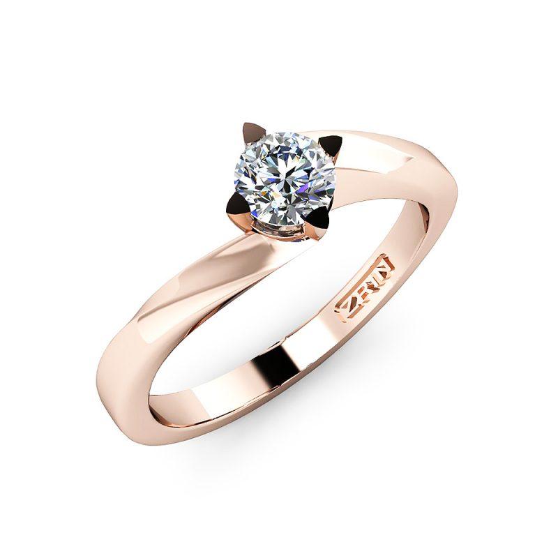 Zarucnicki-prsten-MODEL-147-1-CRVENO-3PHSZarucnicki-prsten-MODEL-147-1-CRVENO-3PHS