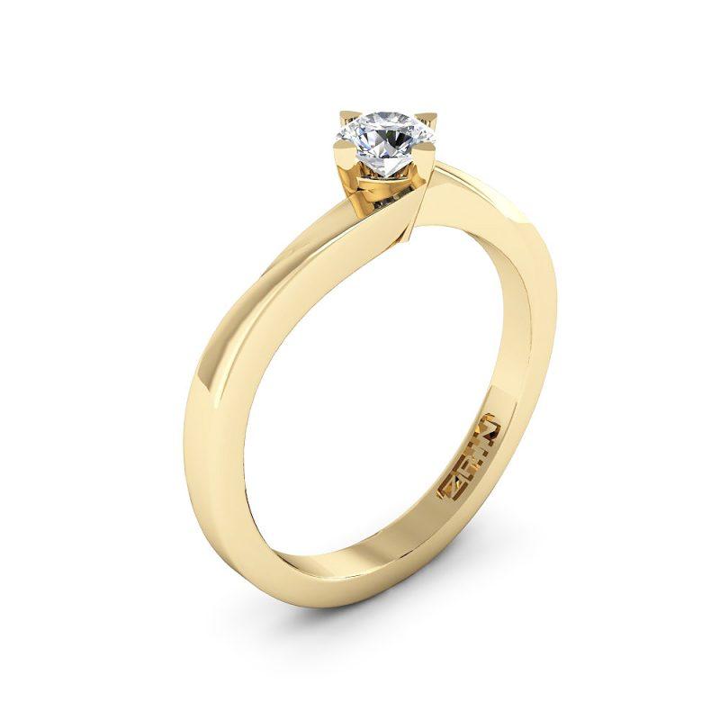 Zarucnicki-prsten-MODEL-147-1-ZUTO-1PHS