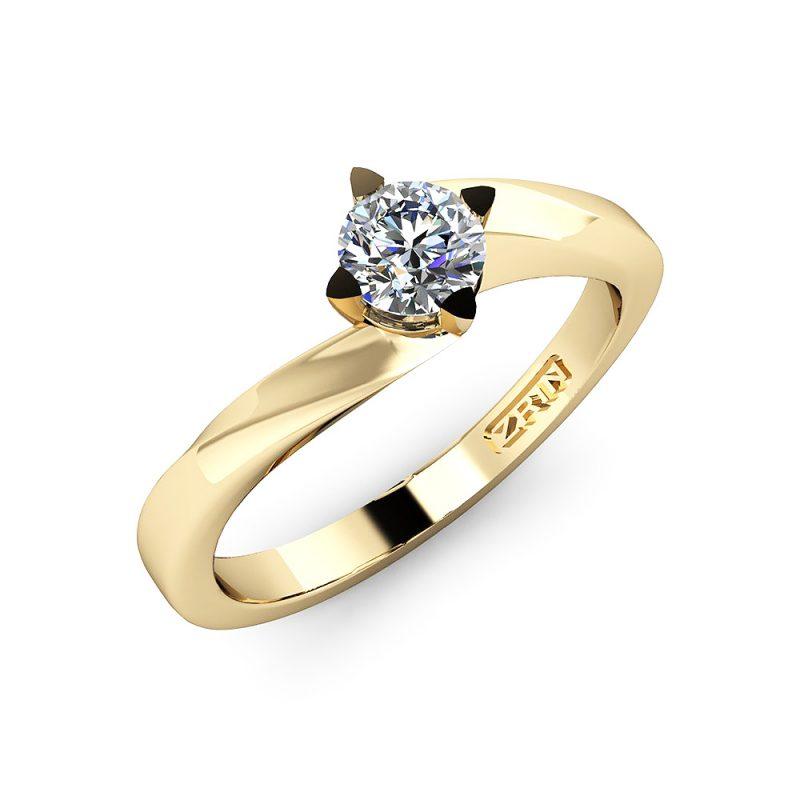 Zarucnicki-prsten-MODEL-147-1-ZUTO-3PHS