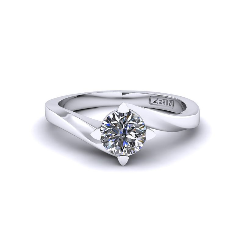 Zarucnicki-prsten-platina-MODEL-147-BIJELO-2PHS