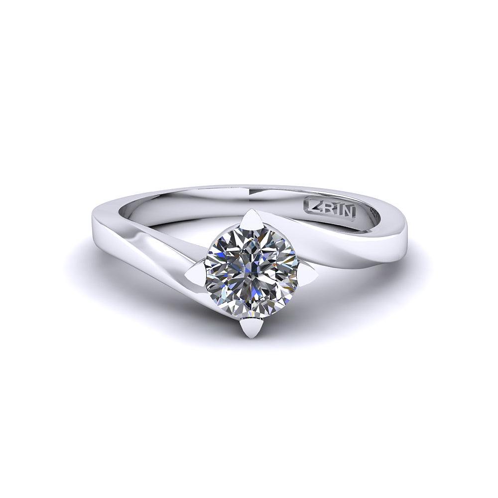 Zaručnički prsten 147