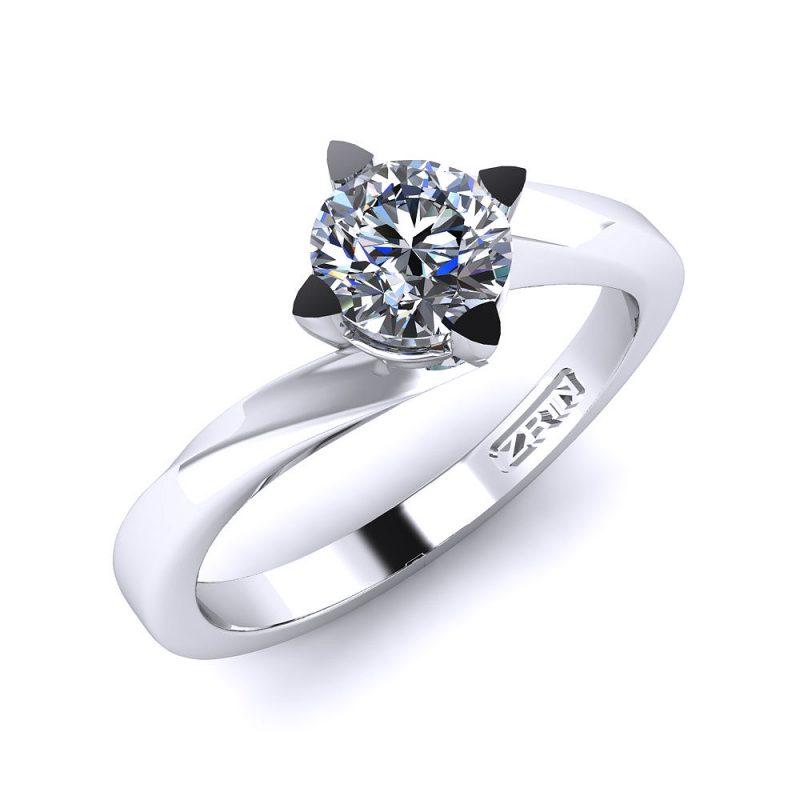 Zarucnicki-prsten-platina-MODEL-147-BIJELO-3PHS