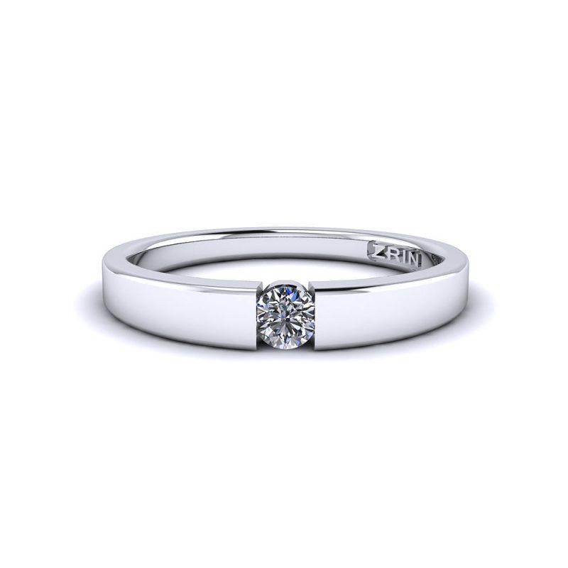 Zarucnicki-prsten-platina-MODEL-175-BIJELO-2PHS