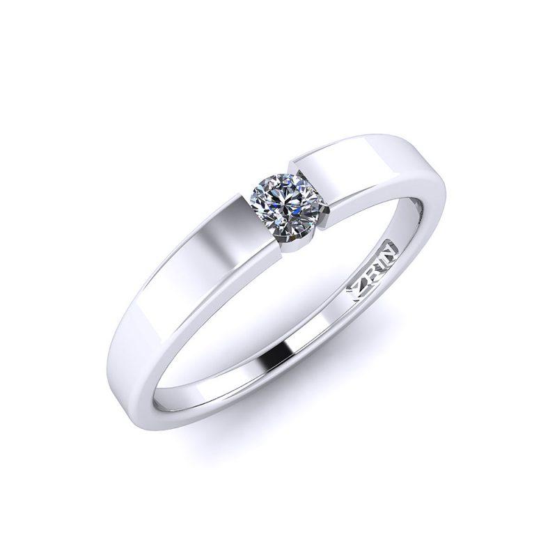 Zarucnicki-prsten-platina-MODEL-175-BIJELO-3PHS