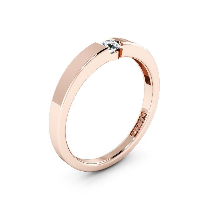 Zarucnicki-prsten-MODEL-175-CRVENO-1PHS