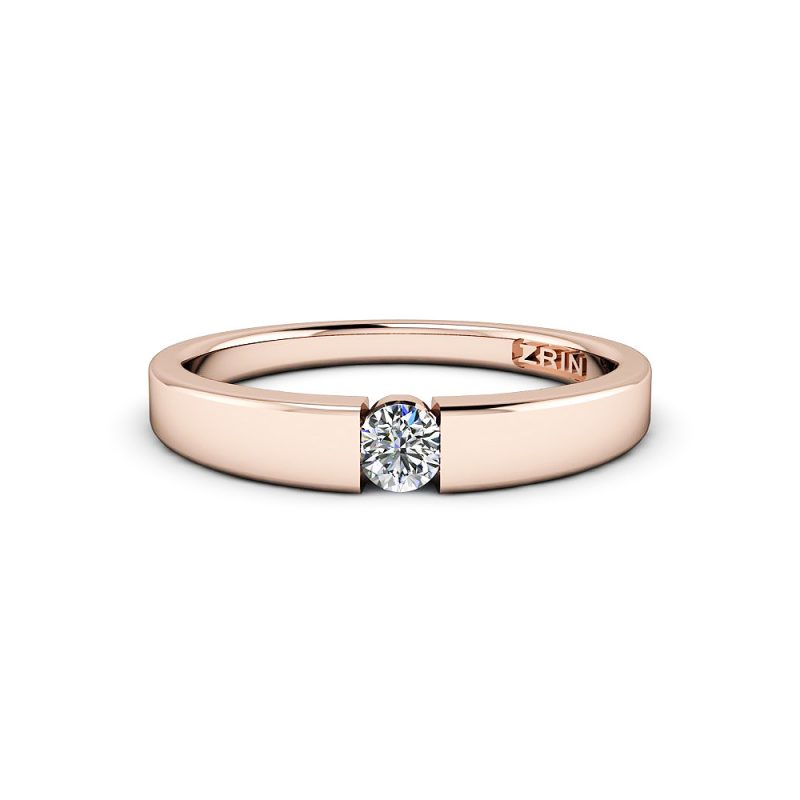 Zarucnicki-prsten-MODEL-175-CRVENO-2PHS