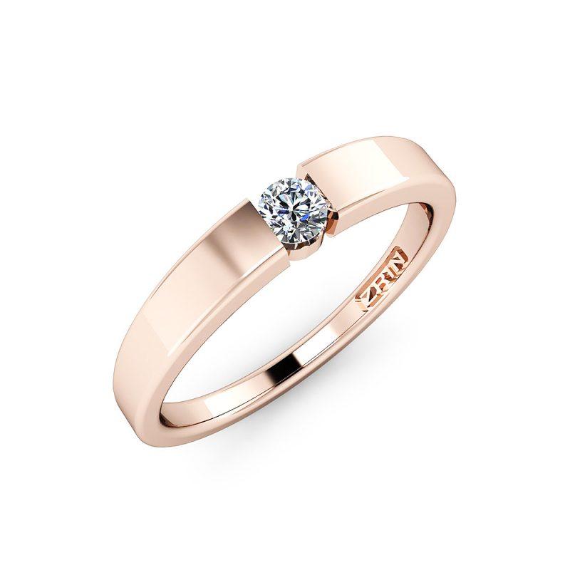 Zarucnicki-prsten-MODEL-175-CRVENO-3PHS