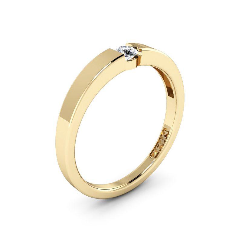 Zarucnicki-prsten-MODEL-175-ZUTO-1PHS