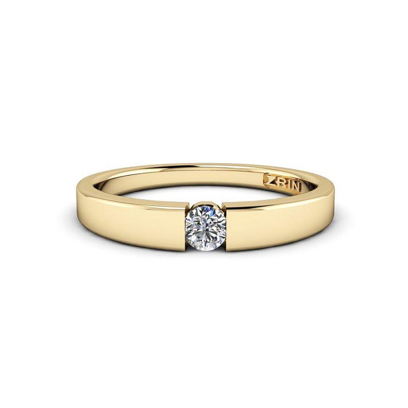 Zarucnicki-prsten-MODEL-175-ZUTO-2PHS