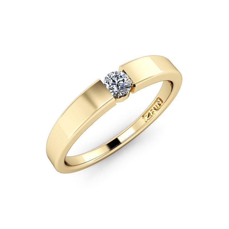 Zarucnicki-prsten-MODEL-175-ZUTO-3PHS