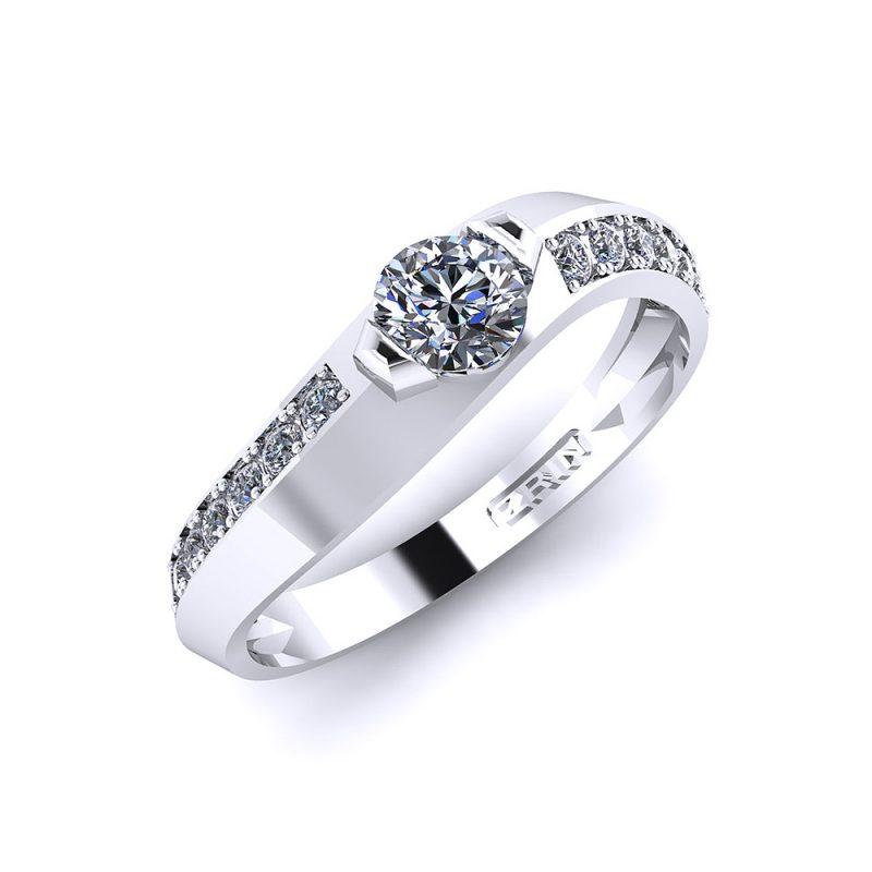 Zarucnicki-prsten-platina-MODEL-180-BIJELO-3PHS