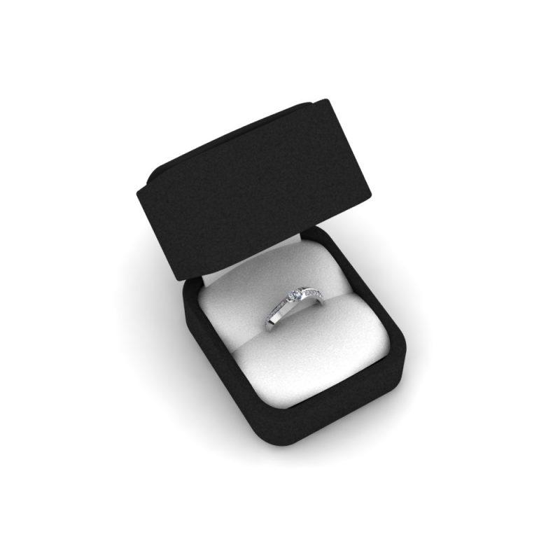 Zarucnicki-prsten-platina-MODEL 180 BIJELO-4