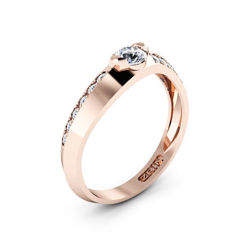 Zarucnicki-prsten-MODEL-180-CRVENO-1PHS