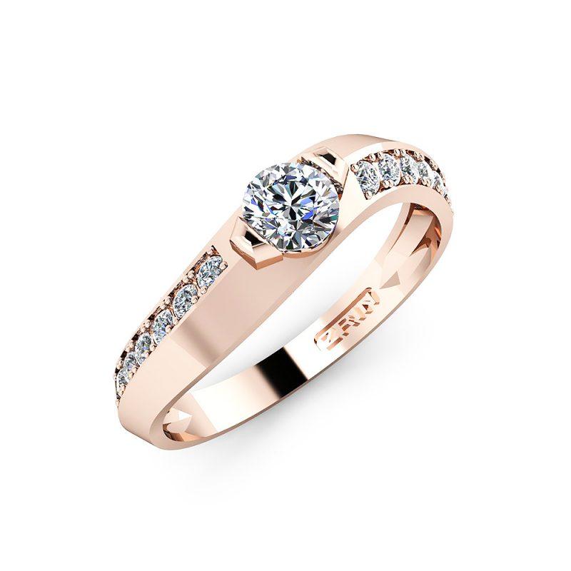 Zarucnicki-prsten-MODEL-180-CRVENO-3PHS