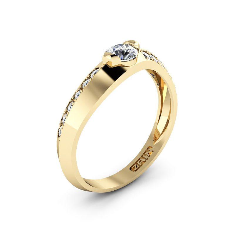 Zarucnicki-prsten-MODEL-180-ZUTO-1PHSZarucnicki-prsten-MODEL-180-ZUTO-1PHS