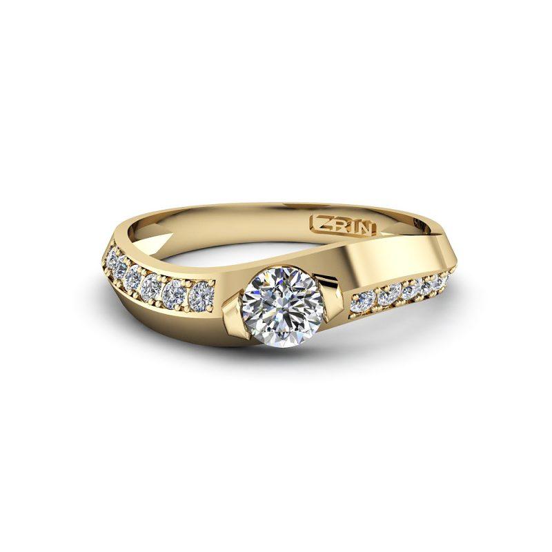 Zarucnicki-prsten-MODEL-180-ZUTO-2PHSZarucnicki-prsten-MODEL-180-ZUTO-2PHS