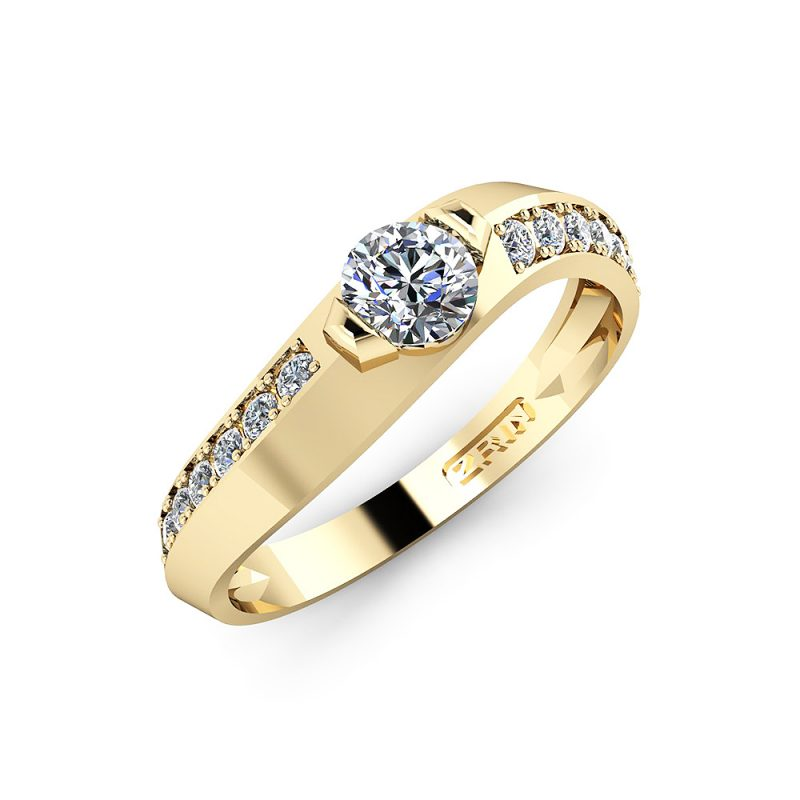 Zarucnicki-prsten-MODEL-180-ZUTO-3PHS