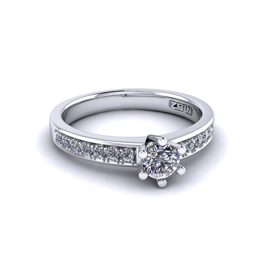 Zaručnički prsten 182