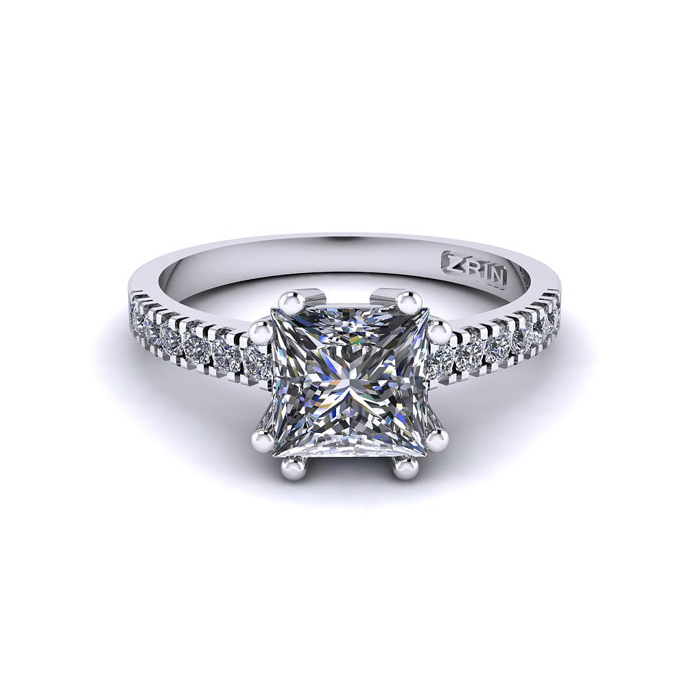 Zaručnički prsten 186