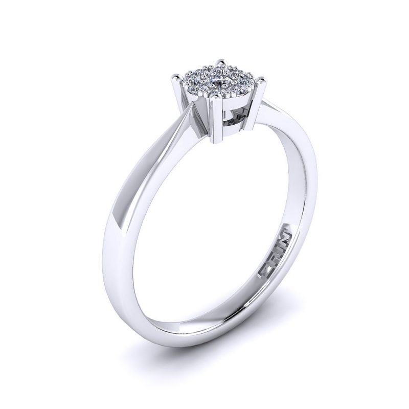 Zarucnicki-prsten-platina-MODEL--212-BIJELO-1PHS